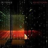 Koi No Yokan [VINYL] Deftones