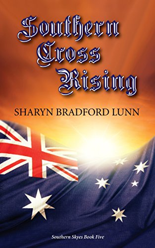southern-cross-rising-southern-skyes-book-5