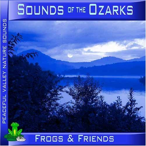 sounds-of-the-ozarks-frogs-friends-by-peaceful-valley-nature-sounds-pvnsxx