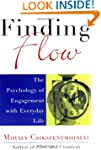 Finding Flow: The Psychology Of Engag...