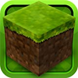 Minecraft Pocket Edition: The Complete Guide Including Tutorials, Screenshots, Building Ideas, Cheats & More!