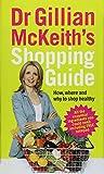 Dr Gillian Mckeiths Shopping Guide