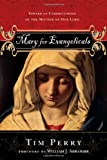 Mary for Evangelicals: Toward an Understanding of the Mother of Our Lord