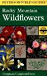 A Field Guide to Rocky Mountain Wildf...