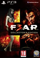 F.E.A.R.3 - édition collector