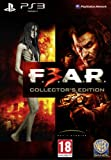 F.E.A.R. 3 Collector Edition (FEAR 3)