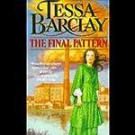 The Final Pattern | Tessa Barclay