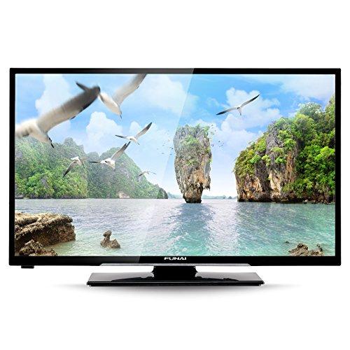 32FDB5555/10 81 cm (32 Zoll) Fernseher (Full HD)