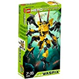 LEGO Hero Factory 2231: Waspix