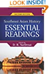 Southeast Asian History: Essential Re...