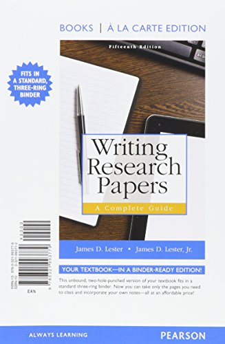 sample research paper ieee format