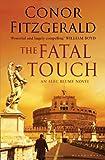 Fatal Touch (An Alec Blume Novel)