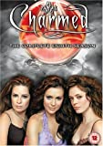 Charmed - Staffel 8