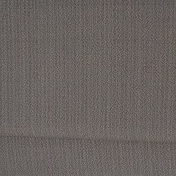 Raymond Men Poly-Viscose Suit Fabric With Freebie Lotto Wrist Watch RCA@#1_Anthracite