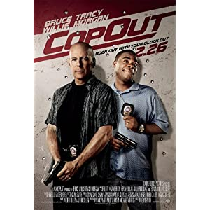 image for Cop.Out.CAM.XViD-nDn