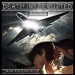 Death Interrupted: Vanished, Book 1 | Jami Brumfield