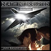 Death Interrupted: Vanished, Book 1 | Jami Brumfield