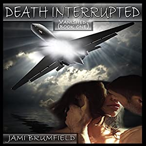 Death Interrupted Audiobook