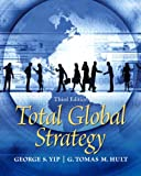Total Global Strategy (3rd Edition)