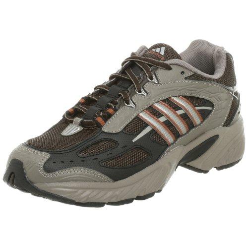 Picture of adidas Kids' Ketchikan Trail Running Shoe B000TFLAOQ (Adidas Running Shoes)