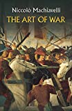 img - for The Art of War (Dover Military History, Weapons, Armor) book / textbook / text book