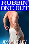 Rubbin' One Out (MM First Time Gay Ma...