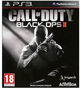 Call of Duty Black Ops II Nuketown
