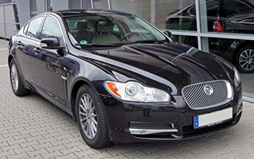 jaguar-xf-customized-38x24-inch-silk-print-poster-seda-cartel-wallpaper-great-gift