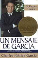 Un Mensanje De Garcia/A Message From Garcia