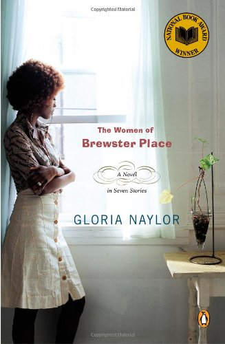 The Women of Brewster Place (Penguin Contemporary...