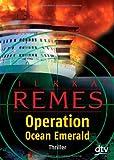 Operation Ocean Emerald: Thriller