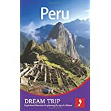 Peru Footprint Dream Trip