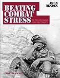 Beating Combat Stress