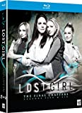 Lost Girl: Seasons 5 & 6 [Blu-ray]