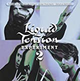 Liquid Tension Experiment 2 by LIQUID TENSION EXPERIMENT (1999)