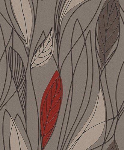 brooklyn-ii-932935-tapete-in-maler-qalitat-zur-beachtung-nachlieferungen-konnen-in-farbe-und-muster-