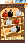 Backyard Chickens for Beginners: Gett...
