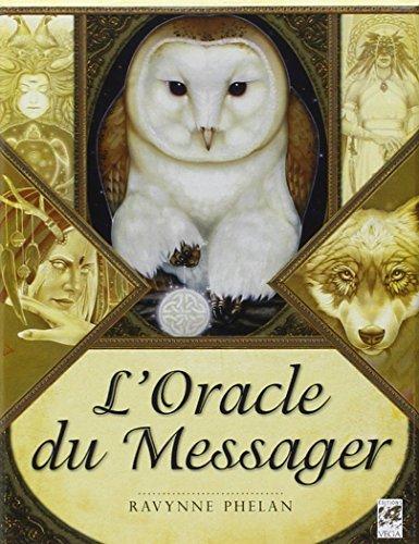 loracle-du-messager