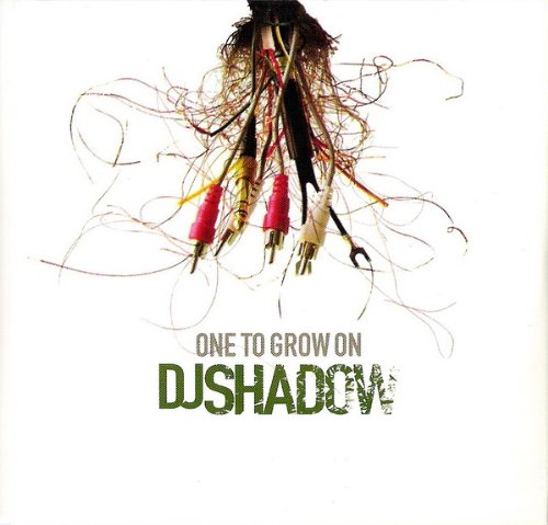 DJ Shadow - One To Grow On - Zortam Music