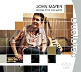 Room for Squares John Mayer