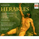 Hercules (Herakles)