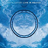 Live In Mexico +1