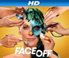Face Off [HD]: Dangerous Beauty [HD]