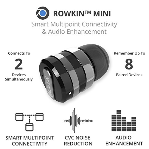 how to connect to revolve wireless earbuds