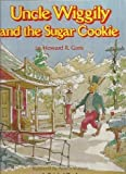 img - for Uncle Wiggily and the Sugar Cookie book / textbook / text book