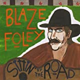 Sittin By the Road Blaze Foley