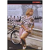 Wish You Were Hereby Emily Lloyd