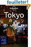 Tokyo - 10ed - Anglais