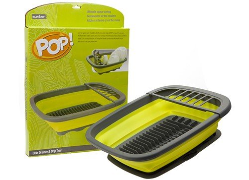skippys-camping-pop-dish-drainer-and-rack-with-under-tray