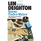 "Horse Under Watervon ""Len Deighton"""